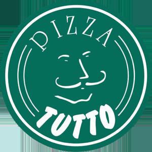 Pizza Tutto Marbella